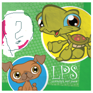 littlest-petshop-lunch-napkin3.png
