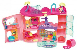 big_lps-set-adoptivni-centrum-2c-hasbro.jpg