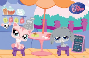 fp9243_littlest-pet-shop-posters.jpg