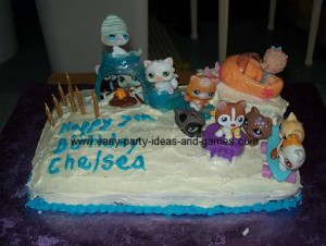 cake-littlest-pet-shop.jpg