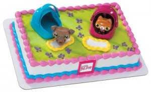 littlest_pet_shop_cake_topper.jpg